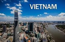 Công bố tình hình kinh tế - xã hội Việt Nam 10 tháng năm 2019