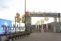 khach hang dau tu tai du an the manor central park can than trong
