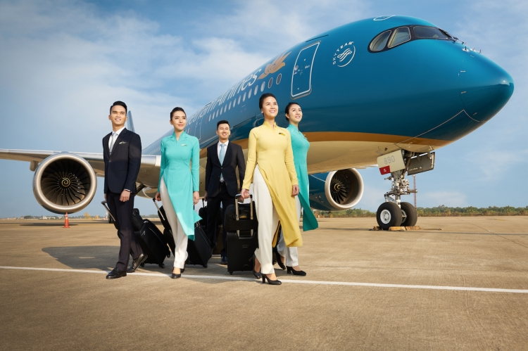 vietnam airlines bao lai hang nghin ty dong