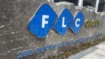 Tập đoàn FLC dừng chào bán khối cổ phần hàng nghìn tỷ đồng