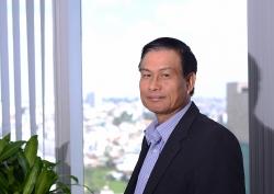 Sau nhiều lùm xùm, ông Nguyễn Bá Dương từ nhiệm Chủ tịch Coteccons