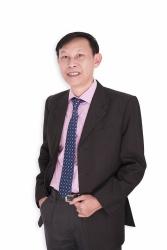 CEO Phạm Thế Hiệp: Niềm tin khách hàng là chìa khóa của NCB