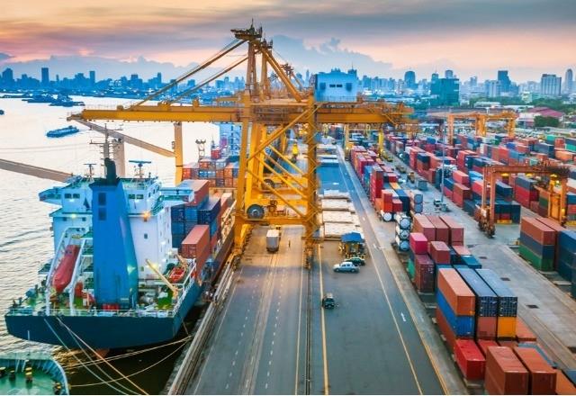 IMF: GDP Việt Nam 2020 dự báo vượt Singapore, Malaysia
