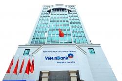 VietinBank đang khẩn trương thực hiện các thủ tục tăng vốn