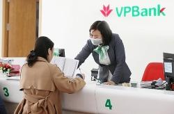VPBank cho vay sản xuất kinh doanh với gói lãi suất 5,99%