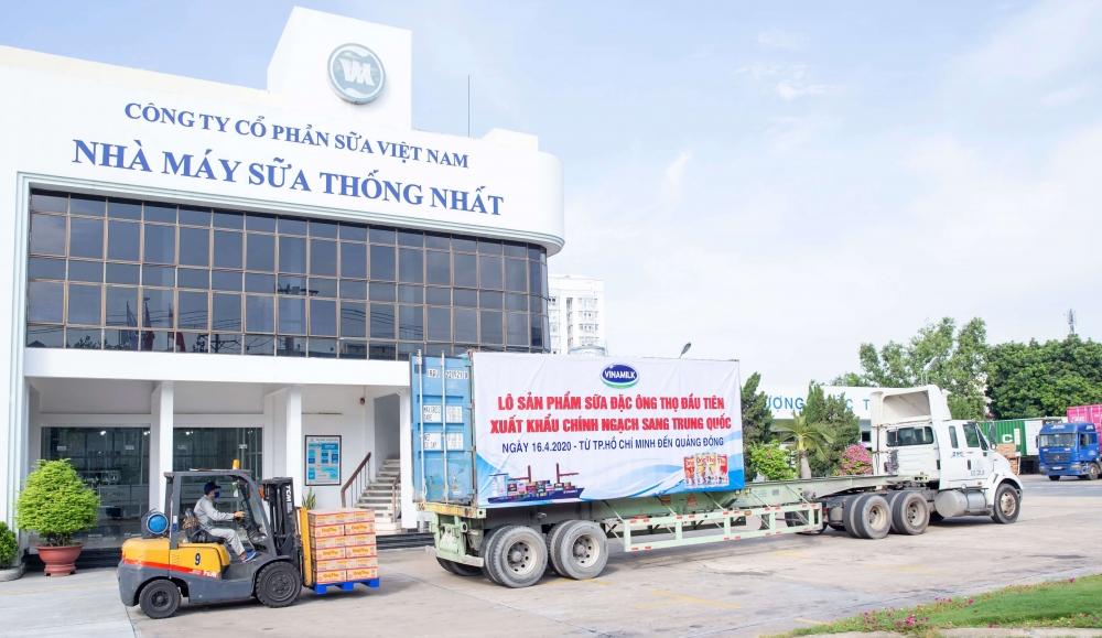 Công bố 100 nơi làm việc tốt nhất Việt Nam