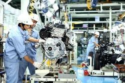 Việt Nam thu hút 23,48 tỷ USD vốn FDI trong 10 tháng năm 2020