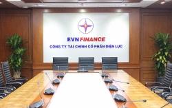 Bán nốt cổ phần tại EVN Finance, EVN thu về 46 tỷ đồng