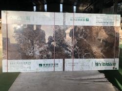 Hưng Yên: Doanh nghiệp bán gạch ốp lát nhập khẩu không ghi nhãn tiếng Việt