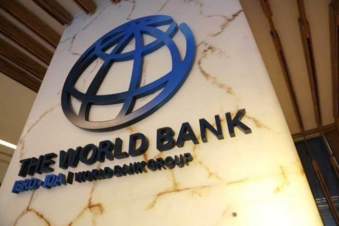 Gỡ vướng giải ngân vốn vay Ngân hàng Thế giới
