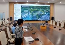Vingroup và FLC đề xuất làm nhiều dự án lớn tại Quảng Ninh