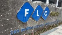 Công bố dấu hiệu sai phạm của Asanzo, FLC lỡ hẹn với cổ đông