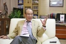 Cựu Chủ tịch Petrolimex Bùi Ngọc Bảo bị Cách chức tất cả các chức vụ trong Đảng