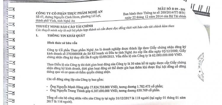 ong chu cua nafoods group con co mot cong ty dang tren bo vuc pha san