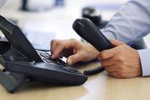 Không vay tiền vẫn bị gọi điện, nhắn tin đe dọa đòi nợ, quấy rối
