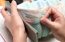 Xuất hiện doanh nghiệp nợ thuế hơn 164 tỷ đồng ở TP HCM