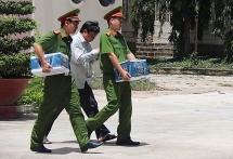 Bình Thuận: Xem xét thi hành kỷ luật nhiều đảng viên sai phạm đất đai tại Phan Thiết