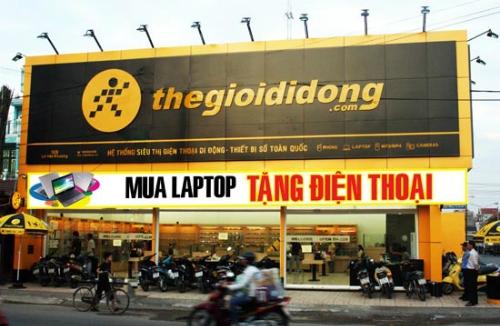 the gioi di dong thu 2000 ty dong nho ban laptop
