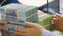 Ngân sách Nhà nước trả nợ lãi 93,4 nghìn tỷ đồng trong 11 tháng