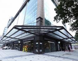 Phương Nam Land nói gì về thông tin VietinBank bán khoản nợ?