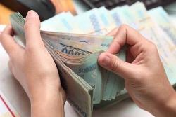 Thu thuế từ tiền lương, tiền công sụt giảm mạnh vì Covid-19