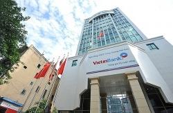 VietinBank mua lại toàn bộ nợ xấu từ VAMC trước thời hạn