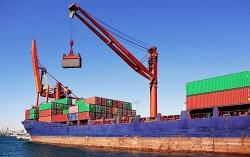 Doanh nghiệp FDI xuất siêu gần 29 tỷ USD
