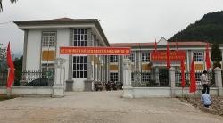 Lai Châu: Xã Pắc Ta đạt nhiều kết quả quan trọng trong phát triển kinh tế - xã hội