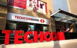 10 ngân hàng kinh doanh hiệu quả nhất Việt Nam