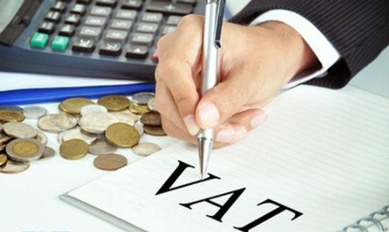 Đề xuất lập cơ quan chuyên trách quản lý thuế các doanh nghiệp lớn