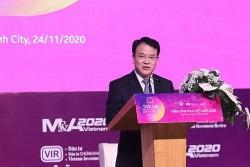 Doanh nghiệp nước ngoài yên tâm làm ăn, đầu tư tại Việt Nam