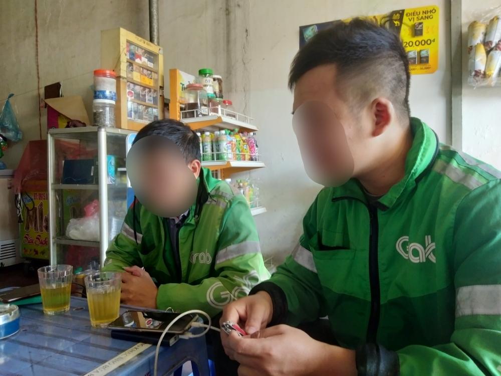 Cần sớm kết thúc điều tra vụ Công ty MIKA bị tố cáo lừa đảo xuất khẩu lao động
