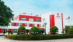 """Chủ tịch Công ty Cổ phần Xuân Hòa Việt Nam bị phát hiện mua """"chui"""" cổ phiếu"""