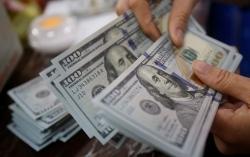 """Việt Nam tăng """"rót"""" vốn đầu tư ra nước ngoài"""