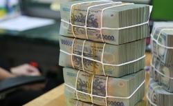 11 tháng, ngân sách Nhà nước chi trả nợ lãi 91,5 nghìn tỷ đồng