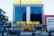 Nam A Bank được áp dụng tiêu chuẩn Basel II trước thời hạn
