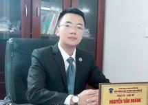 Cần giải quyết thấu đáo vụ án tranh chấp đất đai ở Bắc Giang
