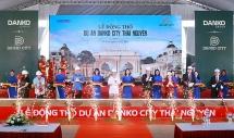 bo xay dung cho y kien ve du an danko city thai nguyen