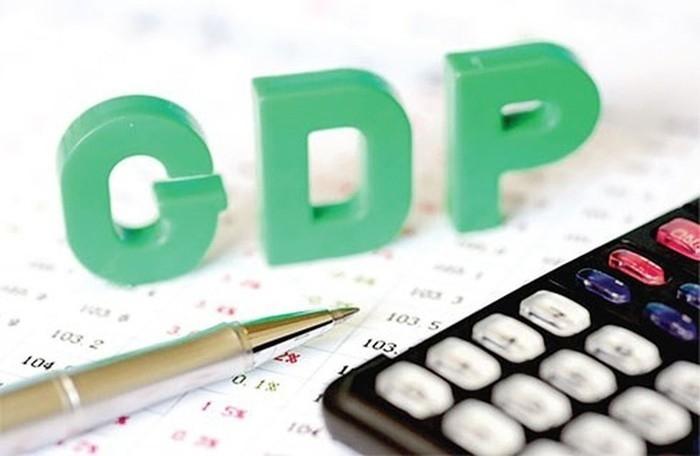 Tính lại GDP, nền kinh tế tăng 935.000 tỷ đồng/năm