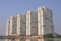 ngan hang ban phat mai hang chuc can ho tai du an the era town