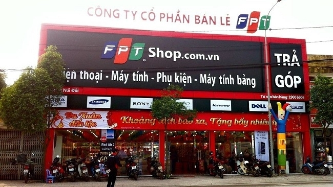 moi ngay lai hon 13 ty dong fpt ve dich som ve loi nhuan