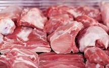 Bộ Nông nghiệp và Phát triển nông thôn bị phê bình vì giá thịt lợn