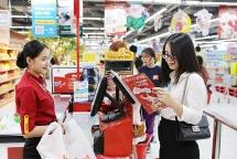 Tỷ phú Nguyễn Đăng Quang: Chuỗi VinMart, VinMart+ sẽ có lãi từ năm 2021