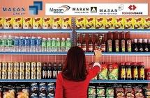 Tập đoàn Masan muốn vay 10.000 tỷ đồng bằng trái phiếu