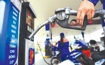 Đề xuất rà soát, sửa cách tính giá cơ sở xăng dầu