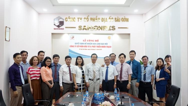 Công ty Cổ phần Địa ốc Sài Gòn lại khai sai thuế