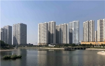 Năm nay, Việt Nam đầu tư ra nước ngoài hơn 500 triệu USD