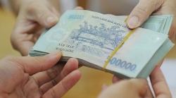 Thu hồi hơn 25.500 tỷ đồng nợ thuế