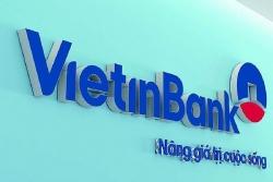 """Ngân hàng Nhà nước sắp """"bỏ túi"""" hơn 1.200 tỷ đồng tiền mặt từ VietinBank"""