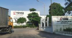 Nghi án Công ty Tenma hối lộ: Phát hiện một số bất cập trong kiểm tra thuế